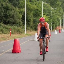 Burgas Triathlon '21 Stefan Solakov (100)