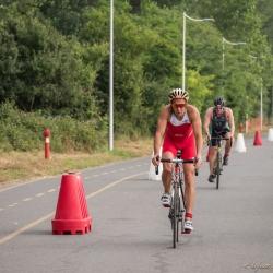 Burgas Triathlon '21 Stefan Solakov (101)