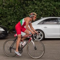 Burgas Triathlon '21 Stefan Solakov (104)