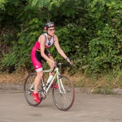 Burgas Triathlon '21 Stefan Solakov (106)