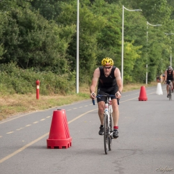 Burgas Triathlon '21 Stefan Solakov (111)