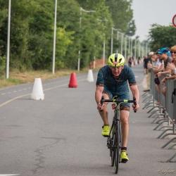 Burgas Triathlon '21 Stefan Solakov (113)