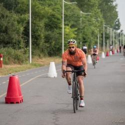 Burgas Triathlon '21 Stefan Solakov (117)