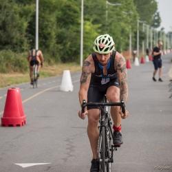 Burgas Triathlon '21 Stefan Solakov (119)