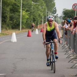Burgas Triathlon '21 Stefan Solakov (120)