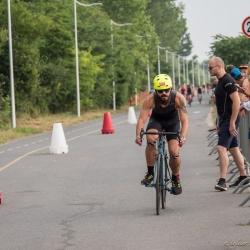 Burgas Triathlon '21 Stefan Solakov (123)