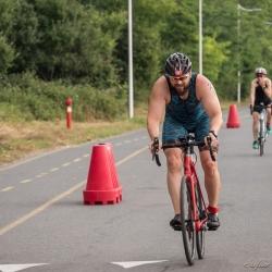 Burgas Triathlon '21 Stefan Solakov (124)