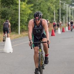 Burgas Triathlon '21 Stefan Solakov (129)