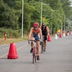 Burgas Triathlon '21 Stefan Solakov (134)