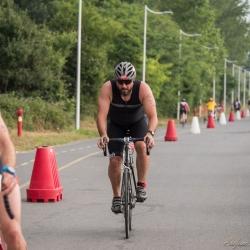Burgas Triathlon '21 Stefan Solakov (135)