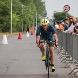 Burgas Triathlon '21 Stefan Solakov (136)