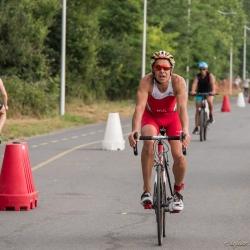 Burgas Triathlon '21 Stefan Solakov (140)