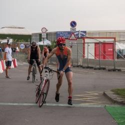 Burgas Triathlon '21 Stefan Solakov (149)