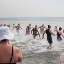 Burgas Triathlon '21 Stefan Solakov (15)