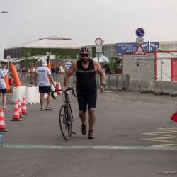 Burgas Triathlon '21 Stefan Solakov (150)