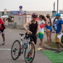 Burgas Triathlon '21 Stefan Solakov (156)