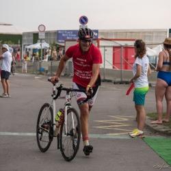 Burgas Triathlon '21 Stefan Solakov (157)