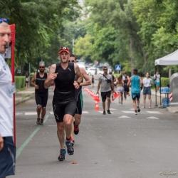 Burgas Triathlon '21 Stefan Solakov (162)