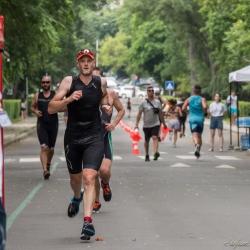 Burgas Triathlon '21 Stefan Solakov (163)