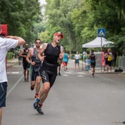 Burgas Triathlon '21 Stefan Solakov (164)