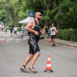 Burgas Triathlon '21 Stefan Solakov (166)