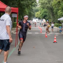 Burgas Triathlon '21 Stefan Solakov (171)