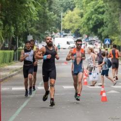Burgas Triathlon '21 Stefan Solakov (172)