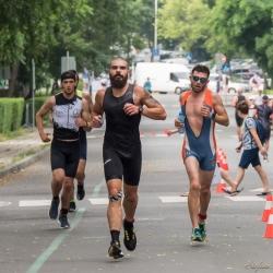 Burgas Triathlon '21 Stefan Solakov (173)