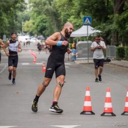 Burgas Triathlon '21 Stefan Solakov (175)