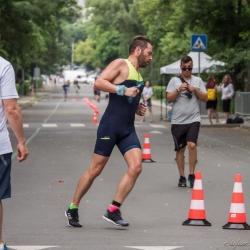 Burgas Triathlon '21 Stefan Solakov (177)