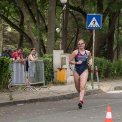 Burgas Triathlon '21 Stefan Solakov (182)