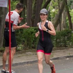 Burgas Triathlon '21 Stefan Solakov (187)