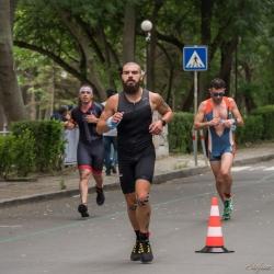 Burgas Triathlon '21 Stefan Solakov (190)