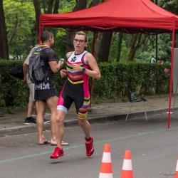 Burgas Triathlon '21 Stefan Solakov (200)
