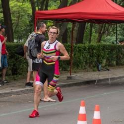 Burgas Triathlon '21 Stefan Solakov (201)