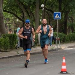 Burgas Triathlon '21 Stefan Solakov (202)