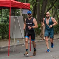 Burgas Triathlon '21 Stefan Solakov (203)