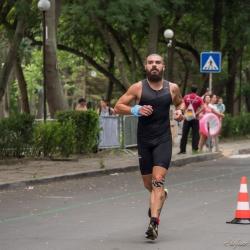 Burgas Triathlon '21 Stefan Solakov (208)