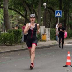 Burgas Triathlon '21 Stefan Solakov (211)
