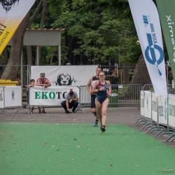 Burgas Triathlon '21 Stefan Solakov (213)