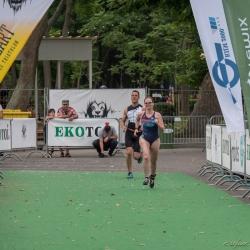 Burgas Triathlon '21 Stefan Solakov (214)
