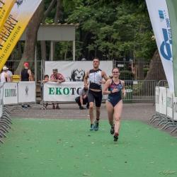Burgas Triathlon '21 Stefan Solakov (216)