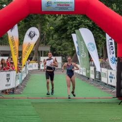 Burgas Triathlon '21 Stefan Solakov (218)