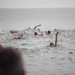 Burgas Triathlon '21 Stefan Solakov (22)