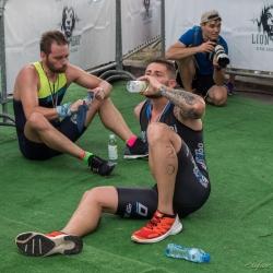 Burgas Triathlon '21 Stefan Solakov (224)