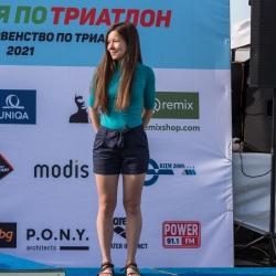 Burgas Triathlon '21 Stefan Solakov (237)