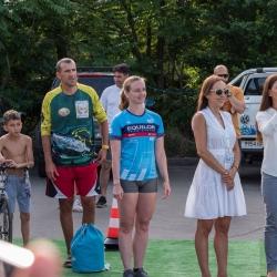 Burgas Triathlon '21 Stefan Solakov (238)