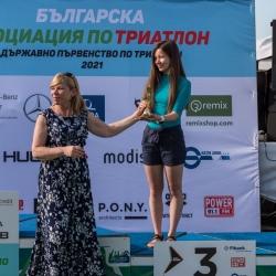 Burgas Triathlon '21 Stefan Solakov (241)