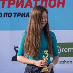 Burgas Triathlon '21 Stefan Solakov (244)