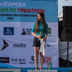 Burgas Triathlon '21 Stefan Solakov (247)